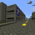 Since its inception in 2009, many things have been created in Minecraft, from real-life cities and buildings to real lives. However it seems that this trope has been subverted by […]