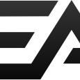 "There were celebrations at EA this week, as a long-standing and controversial lawsuit against the company was settled. The issue in question pertained to EA's exclusive license to make ""video […]"