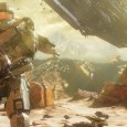 "Much to everybody's relief 343 studios has today announced that Halo 4 will continue to have guns as a main feature. ""We've had lots of people on tenterhooks over this, […]"