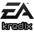 "My name is Quentin Andrews and I work as a Q&A tester for EA Kredix. We're officially known as the ""smaller projects team"" which a good 85% of the time […]"
