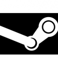 Hot on the heels of Valve's latest announcement that their popular digital distribution platform Steam will be distributing every program known on the Internet forever, the corporation has also announced […]