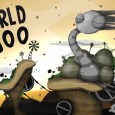 2D Boy revealed a startling stat on their website today – everybody now owns World of Goo. The 2D puzzler, originally released on the Wii but since ported to every […]