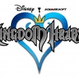 Square Enix are planning to continue their current run of not making Kingdom Hearts 3 by releasing a HD remake of all of the Kingdom Hearts games that aren't Kingdom […]
