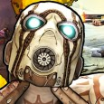 The team behind the Humble Indie Bundle 6 are proud to announce that the latest bundle includes the action RPG Borderlands 2 as part of the package. The latest […]