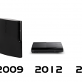 Another day, another announcement in our relentlessly thin-console-dominated culture. Sony have said that once again they will be cutting down the size of their console – the already ludicrously slim […]