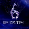 Resident Evil 6, the highly anticipated sequel to Resident Evil 5 has finally come upon us, and we here at Pixel Grater are the first to land an exclusive review! Unfortunately […]
