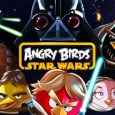 At midnight last night the Angry Birds franchise was rushed to a hospital after it collapsed unexpectedly in the app store. Doctors and nurses quickly revived the franchise, and revealed […]