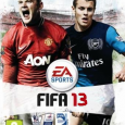 It was revealed earlier this week that EA has surreptitiously and with intent to deceive re-released the Wii version of FIFA 12 with minor alterations as FIFA 13. The barely […]