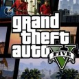 "The recent announcement of Grand theft Auto V being released in Spring 2013 has lead to an unexpected ""Spring drought"" appearing in several publisher's release schedule. The move, believed to […]"