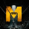 THQ once again sent a press release our way declaring the company had, like always, accidentally wasted a large quantity of money. The discovery that Metro: Last Light had […]