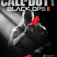 It turns out that not only will the Wii U version of Call of Duty: Black Ops 2 not include Call of Duty: Elite at launch, but it will also […]