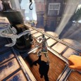 The internet was aghast the other day when a trailer for the long forgotten blockbuster Bioshock Infinite was released by the supposedly hibernating Irrational Games Studios. Minutes after the release […]