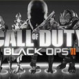 Yesterday the hotly anticipated Call of Duty: Black Ops 2 was released into the wild and has been snapped up by the general public in its millions, but many have […]
