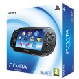 It's no great secret the PS Vita is underwhelming Sony when it comes to sales. The disappointing launch line up coupled with both a high price tag and the need […]