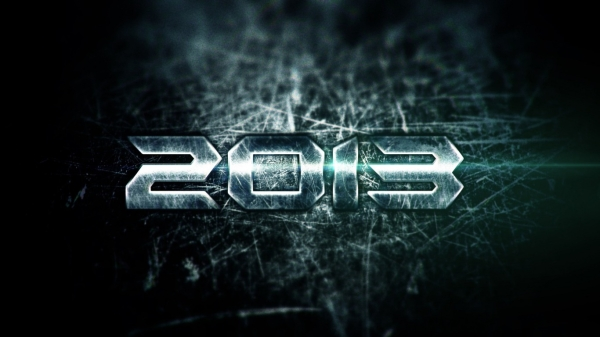 2013-Wallpaper-HD-10