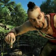 "Ubisoft have today revealed in a ""behind the scenes"" video documentary that the multiplayer mode in the latest Far Cry game was ""Both entirely unintentional and a real surprise when […]"