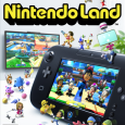 In the wake of the Nintendoland secession crisis, which saw new Nintendo IP Nintendoland attempt to secede from the rest of the company's portfolio, NATO have deployed troops from the […]