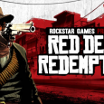 The developers at Rockstar responsible for the ports of Grand Theft Auto III and Vice City today announced it will be attempting to port Rockstar's Western thriller Red Dead Redemption […]