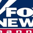 In a controversial move a group of concerned gamers have blamed a recent school shooting on a combination of access to guns and the news channel Fox News. A statement […]