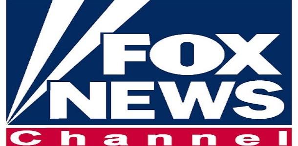 fox-news-610x300