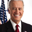 "The vice President of America Mr Joe ""One of my Best Friends is Black"" Biden has declared today that in order to get a balanced view on the issue of […]"