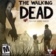 While Telltale's adventure game adaptation of the hit TV and comic-book series The Walking Dead was off being a sleeper hit on PC, coming out of nowhere to win a […]