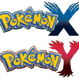 The announcement of two more Pokémon games has led to widespread speculation as to what exactly won't be changing in the new game. With the battling, movement, characters, basic game […]