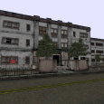 SILENT HILL- AMERICA Following literally numerous complaints from patients at the Alchemilla Hospital in the town of Silent Hill, authorities have announced that following an independent inquiry into events at […]